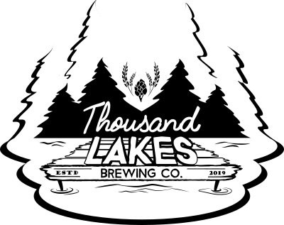 Thousand Lakes Brewing